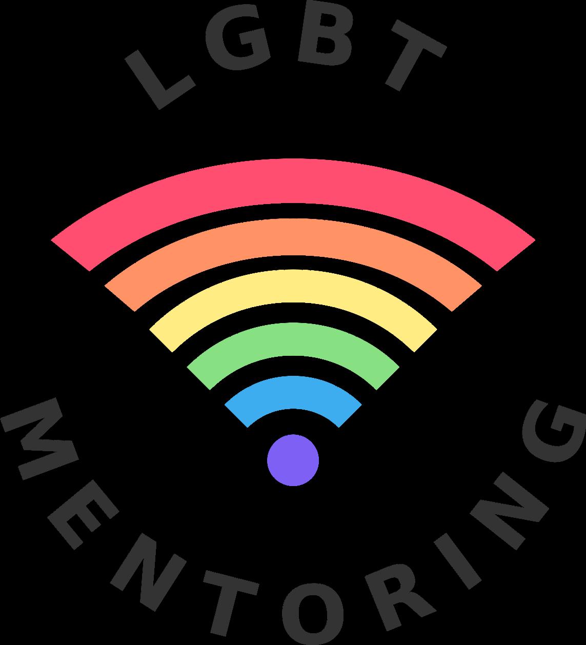 LGBT Mentoring