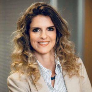 Fernanda Perregil