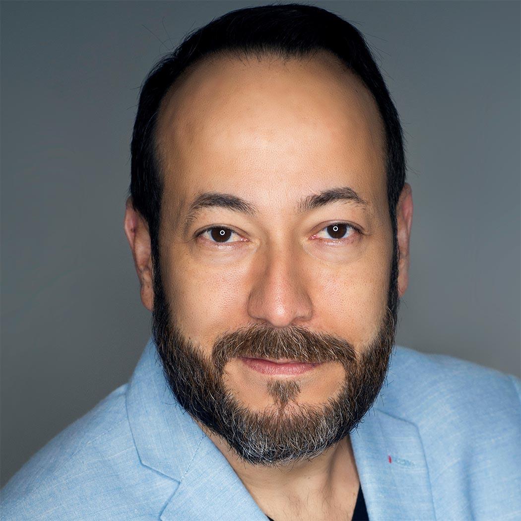João Valerio