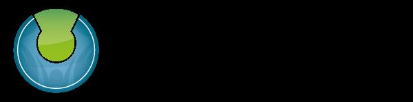 Logo do site unoeverso.com.br