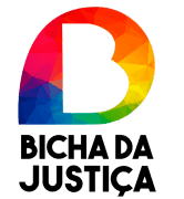 Bicha da Justiça