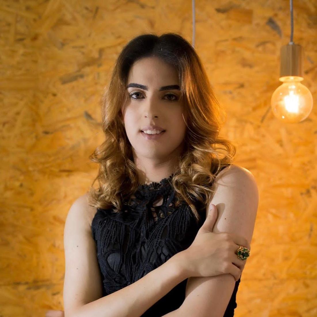 Lorena Valocci