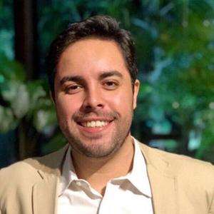 Felipe Ayres