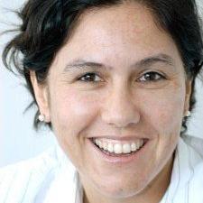 Andréa de Lima