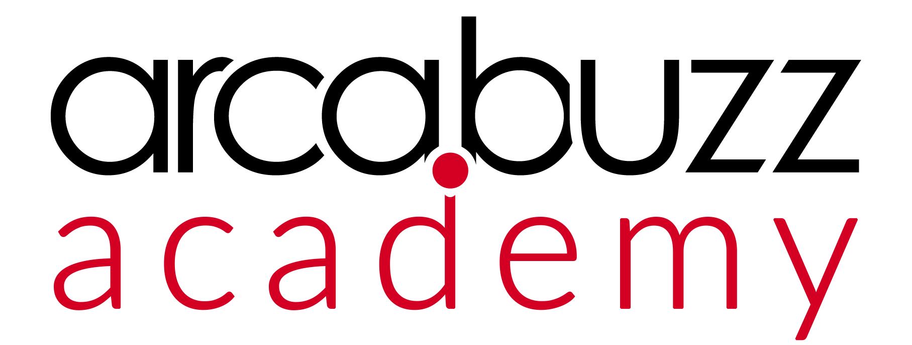 Logo Arcabuzz Academy