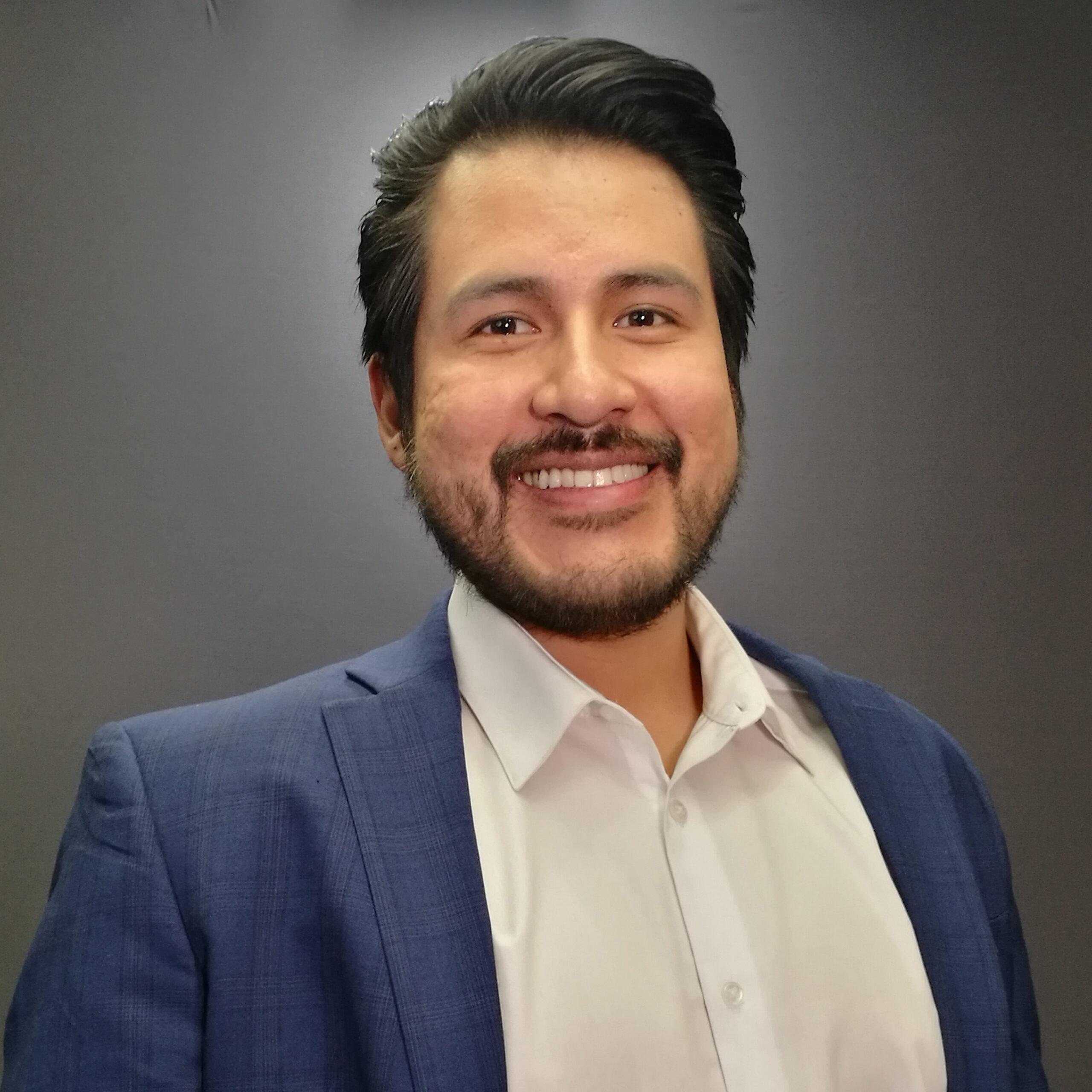 Carlos Herquinio