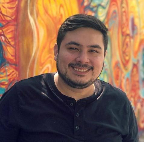 Ignacio Estrella