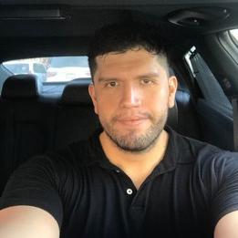 Javier Galaviz